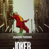 映画「JOKER(ジョーカー)」の見どころとは?|はらいそ通信
