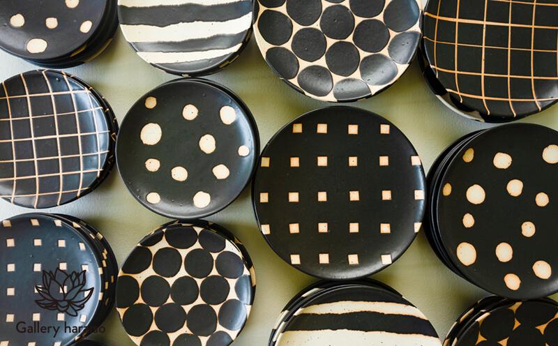 陶factory509